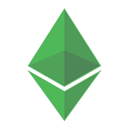 ether ethereum classic fuel coin
