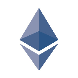 ether ethereum fuel coin